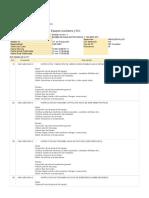 Inspeccion Equipos Auxiliares y Rci