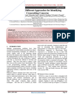 IJET-V4I3P4.pdf