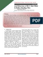 IJET-V4I3P2.pdf