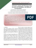 IJET-V4I3P7.pdf