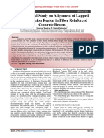 IJET-V4I3P11.pdf