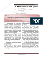 IJET-V4I3P15.pdf
