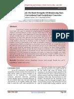 IJET-V4I3P17.pdf