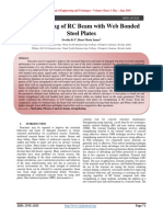 IJET-V4I3P12.pdf