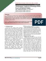 IJET-V4I3P14.pdf