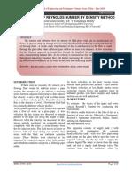IJET-V4I3P18.pdf