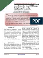IJET-V4I3P21.pdf