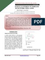 IJET-V4I3P23.pdf