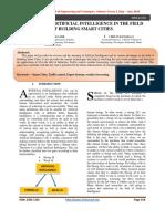 IJET-V4I3P27.pdf