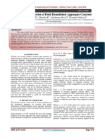IJET-V4I3P30.pdf