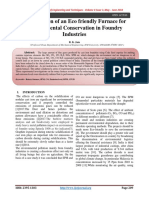 IJET-V4I3P36.pdf