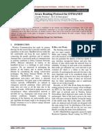 IJET-V4I3P35.pdf