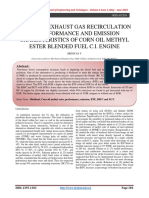 IJET-V4I3P32.pdf