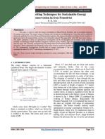 IJET-V4I3P38.pdf