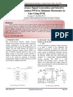 IJET-V4I3P45.pdf