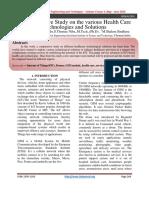 IJET-V4I3P46.pdf
