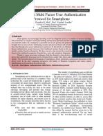 IJET-V4I3P48.pdf