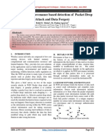 IJET-V4I3P52.pdf