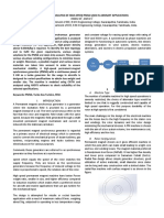 IJET-V4I3P55.pdf