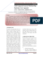 IJET-V4I3P61.pdf