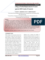 IJET-V4I3P62.pdf