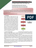 IJET-V4I3P57.pdf