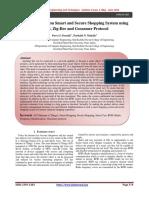 IJET-V4I3P63.pdf