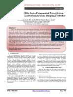 IJET-V4I3P67.pdf