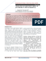 IJET-V4I3P68.pdf