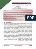 IJET-V4I3P73.pdf