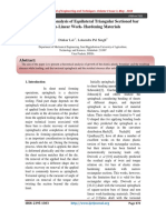 IJET-V4I3P77.pdf