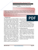IJET-V4I3P78.pdf
