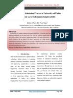 IJET-V4I3P81.pdf