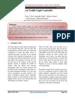 IJET-V4I3P87.pdf