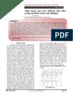 IJET-V4I3P88.pdf