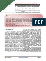 IJET-V4I3P86.pdf
