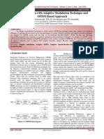 IJET-V4I3P89.pdf