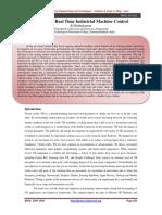 IJET-V4I3P98.pdf