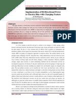 IJET-V4I3P94.pdf
