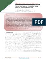 IJET-V4I3P101.pdf