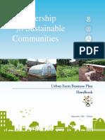 1.urban_farm_business_plan_handbook_091511_508.pdf