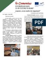 Info Comenius2