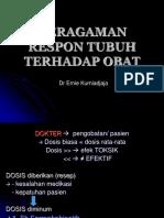 81046238-RESPON-OBAT.ppt