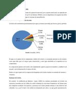 bioquimia-de-la-eche-1.docx