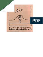 Macskabölcső.pdf
