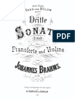 IMSLP204179-PMLP10229-JBrahms_Violin_Sonata_No.3,_Op.108_fe_SBB_bw.pdf