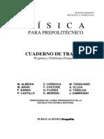 CTN-12.pdf
