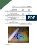 Propuesta_Material-Didáctico.docx