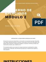cuaderno-de-ejercicios-2.pdf
