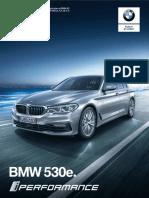 Ficha Técnica BMW 530e Sedán Sport Line 2019.PDF.asset.1528395573086